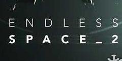 太空战略游戏《无尽太空2》官方简繁体绿色版发布!