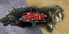 《塞尔达:黄昏公主》国行过审 或登NVIDIA Shield!