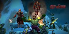 《魔兽世界》影漫主题神级幻化赏!来自二次元的COS