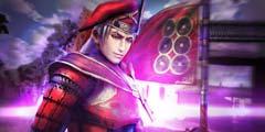 光荣大作《战国无双:真田丸》PC正式版下载发布!