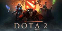 LOL落选!DOTA2等游戏将参加亚洲室内武艺运动会
