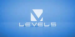 Level-5社长称正在为任天堂Swicth主机开发游戏作品