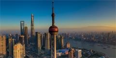2017中国10大超级豪宅 两个肾也买不起一个厕所!