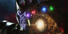 漫威电影第三阶段10大神器 雷神之锤只能排第七?