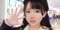 妹子为什么这么喜欢舔  暴走漫画大合集【1039辑】