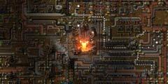 《异星工厂》全球范围销量已达一百万份 耗时一年多