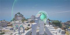 虚幻4解谜冒险新作《霜华》PC正式版下载地址发布!