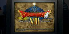 《勇者斗恶龙11》PS4/3DS演示 儿时真实写照回顾