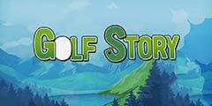 Switch《高尔夫物语》公布 创意无限的高尔夫RPG游戏