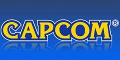 索尼砸钱买独占!开放世界《怪物猎人5》或登PS4/PC