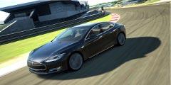 10款最伟大的赛车游戏 古老黑白屏幕到开放世界沙盒!