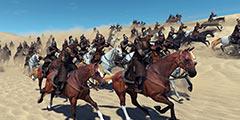 《骑马与砍杀2》确认参展本届E3 将公布全新视频!