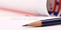 2017全国高考作文题目汇总 《王者荣耀》作文能满分
