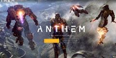 E3 2017:《赞歌》公开更多新情报 实机演示画质爆炸