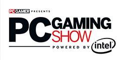 E3 2017:PC gaming show汇总 《骑砍2》发新演示!