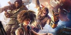 E3 2017:育碧秘密打造三年 《超越善恶2》正式公布