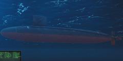 《冰冷海域》游侠LMAO汉化补丁下载发布 支持正版