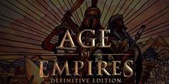 《帝国时代:终极版》与原版画面对比 堪称良心重制!