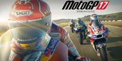 《世界摩托大奖赛17》游侠LMAO 2.0完整汉化补丁发布