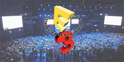 游侠早报:IGN评E3展最佳 《怪物猎人》小黑屋演示