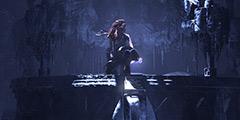 《地平线:黎明时分》国行版或已过审 准备开始狩猎!