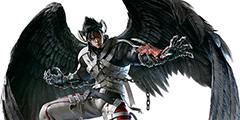 从多边形到CG画面 《铁拳7》主要角色的造型演变!
