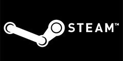 Steam夏季特卖时间正式确认 本周五凌晨