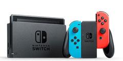 Switch暂无加入4K游戏阵营计划 怪玩家没有4K电视!