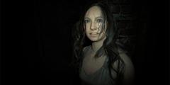 用户突破20W!索尼称PSVR版《生化7》成功是个惊喜