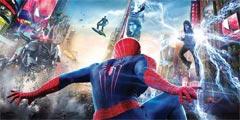 蜘蛛侠的十大死对头 不是博士就是科学家学历杆杠的!