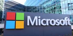 微软对Win 10内核动刀 用户不再需要任何第三方杀软