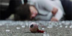 《死神来了》人物死法大集合 画面惊悚血腥进食者慎入