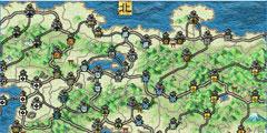 光荣老游戏登陆Steam第六弹开启 再添三款经典游戏