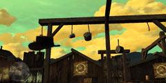 PC版《荒野大镖客》来袭!PS3模拟器成功运行游戏