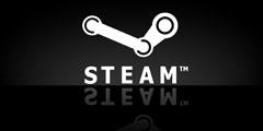 Steam调查:简中用户数排第二 GTX1060显卡数第一
