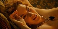 豆瓣关注度前10的好莱坞女星 男人均愿与之同床共枕!