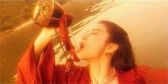 香港巅峰时期10大动作片 新仙鹤神针将再无第二次!
