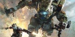 超炫机甲射击大作《泰坦陨落2》PC正式版下载发布!