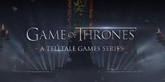 《权力的游戏》第7季开播 暴雪/B社/巫师3都来蹭热度