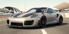 《极限竞速7》公布首批车辆清单 共167辆法拉利最多