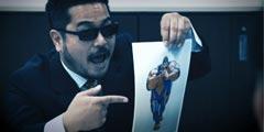 《铁拳7》新DLC完整版预告 你以为新人物只有吉斯?