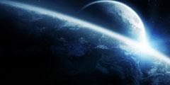 《帝国霸业-银河生存》测试版LMAO 1.5汉化补丁发布