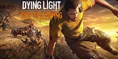 《消逝的光芒》首部免费DLC即将上线 引进全新敌人