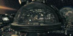 冒险类RPG《行星安卡拉编年史》PC正式版下载发布!