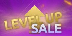 育碧商城开启周末特惠 标准版价格购买黄金版游戏!