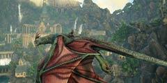 《黑暗与光明》Steam好评率回升 国内玩家仍然不买账