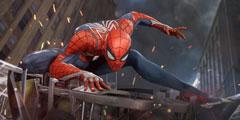 《漫威蜘蛛侠》制作人信心满满:将是漫威最棒作品!