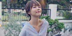 女神节带女神上网吧通宵!暴走漫画大合集【1086辑】