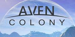 科幻风格 模拟经营SIM《艾文殖民地》PC正式版发布!