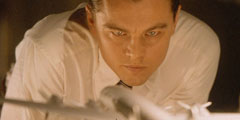阿汤哥也曾是小鲜肉 绝对不容错过的十大经典飞行电影
